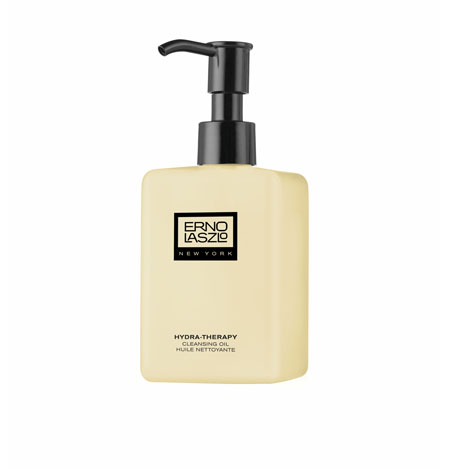 Erno Laszlo – Hydra- therapy Cleansing Oil