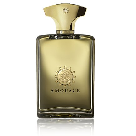 Amouage - GOLD for man