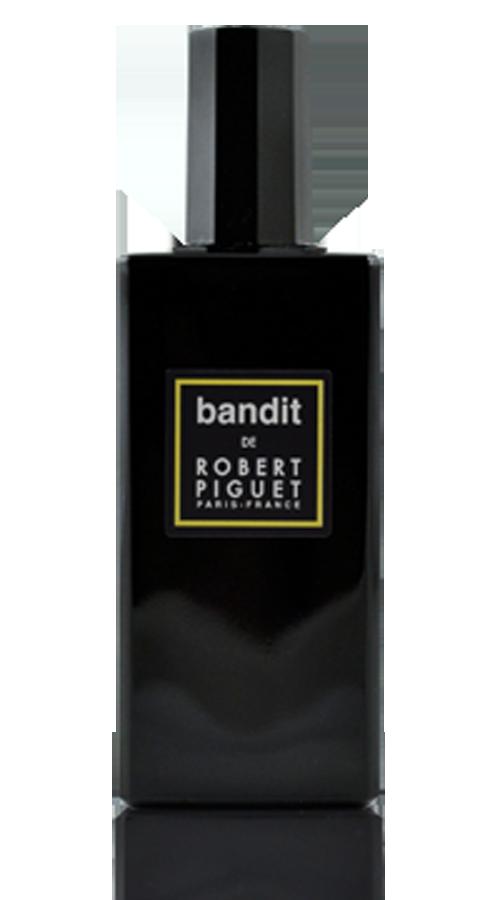 Robert Piguet - Bandit
