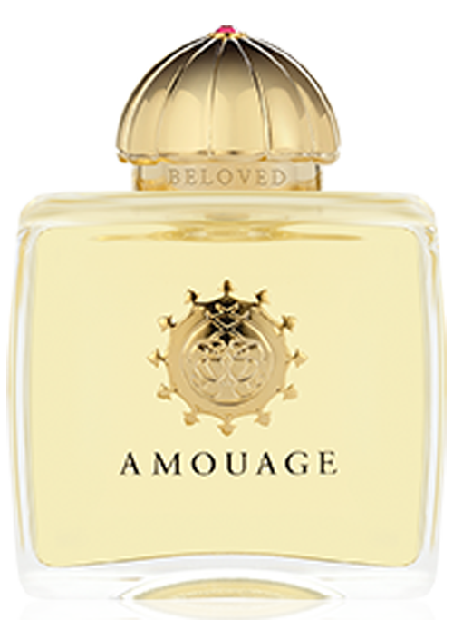 Amouage - Beloved for Woman