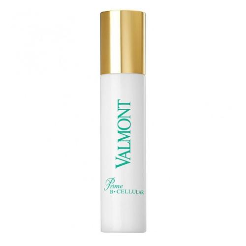 Valmont - Prime B Cellular