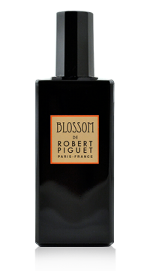Robert Piguet - Blossom