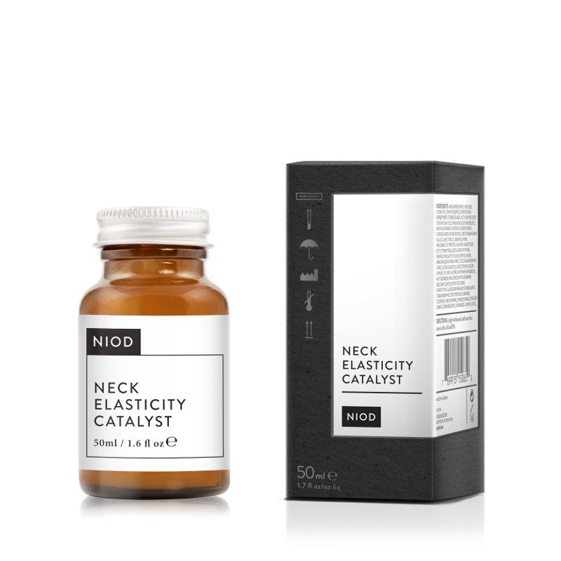 Niod - Neck Elasticity Catalyst (NEC)