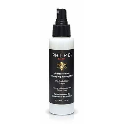 Philip B. - Ph Restorative Detangling toning mist
