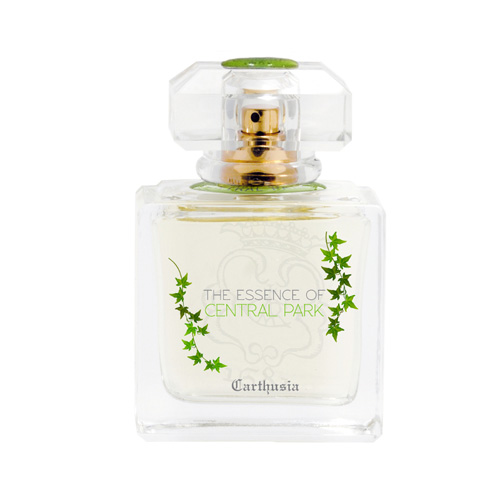Carthusia - Central Park