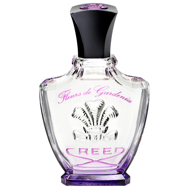 Creed - Fleurs de Gardenia
