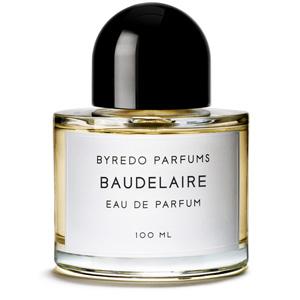Byredo - Baudelaire