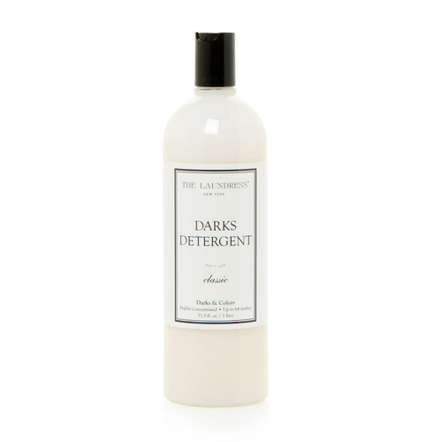 The Laundress - Darks Detergent