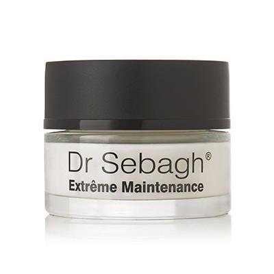 Dr. Sebagh - Crème Extrème Maintenance