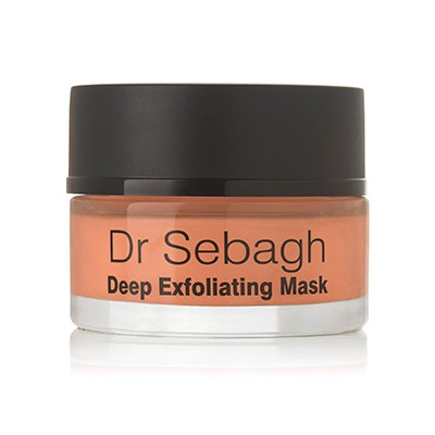 Dr. Sebagh - Deep Exfoliating Mask