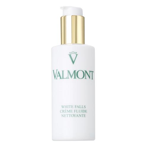 Valmont - White Falls Créme Fluide Nettoyante