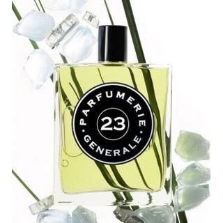 Parfumerie Generale - 23 Drama Nuui