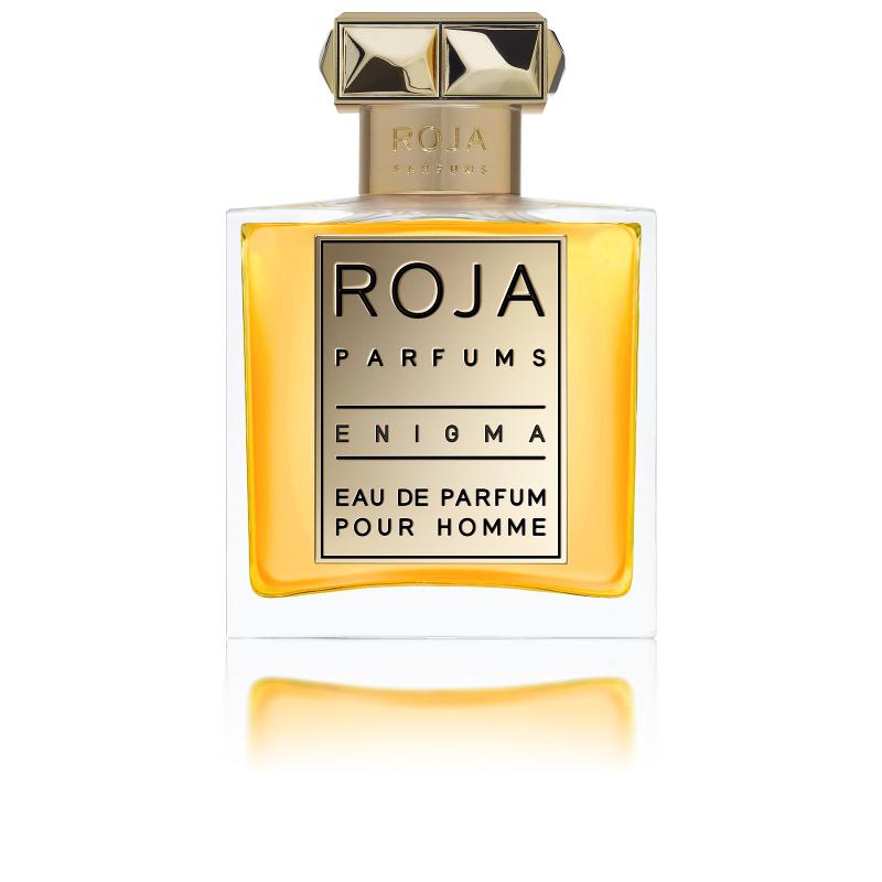 Roja Dove - Enigma Homme