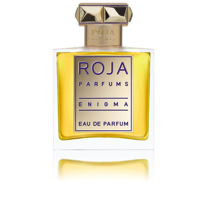 Roja Dove - Enigma