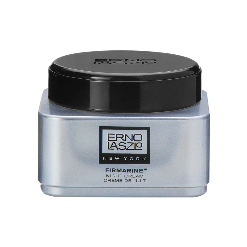 Erno Laszlo - Firmarine Night Cream