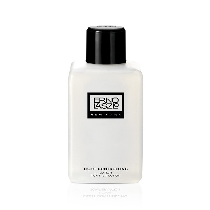Erno Laszlo - Light Controlling Lotion