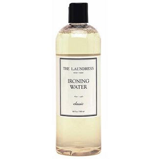 The Laundress - Ironig Water