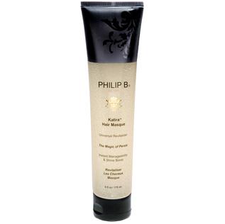 Philip B. - Katira Hair Masque
