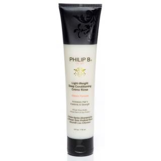 Philip B. - Classic Formula Light Weight Deep Conditinig Creme r
