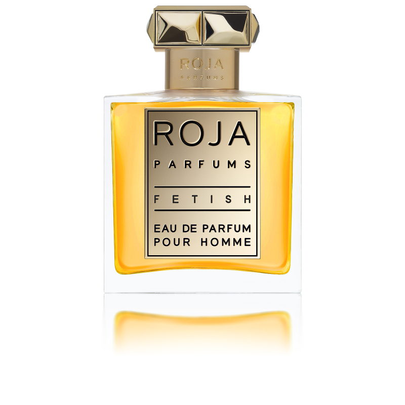 Roja Dove - Fetish Homme