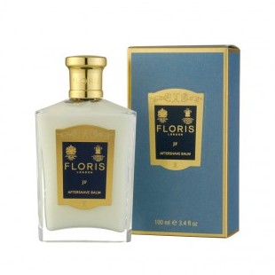 Floris - JF after shave balm