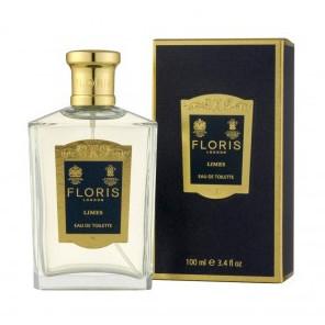 Floris - Limes