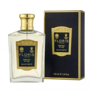 Floris - Special N°127