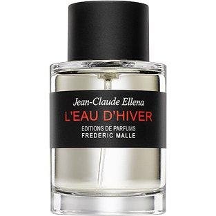 FM - L'Eau D'Hiver