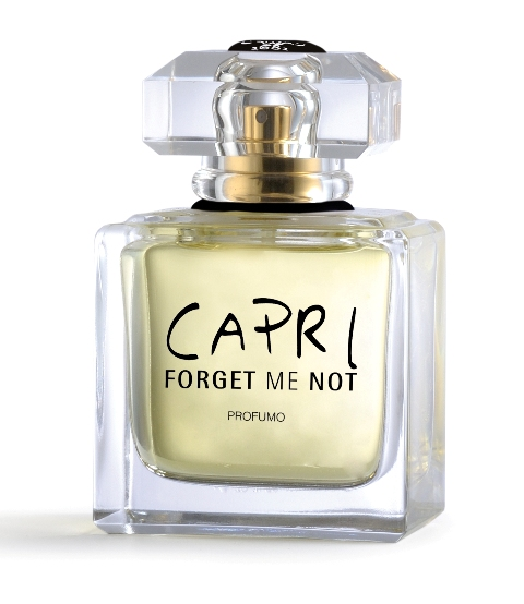 Carthusia - Capri forget me not