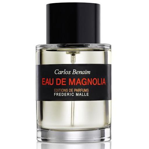 FM - Eau de Magnolia