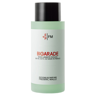 FM - Bigarade Concentre (Gel)