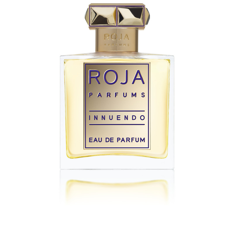 Roja  Parfums - Innuendo