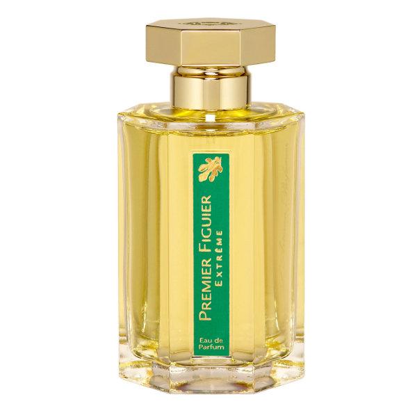 L' Artisan Perfumeur - Premiere Figuier