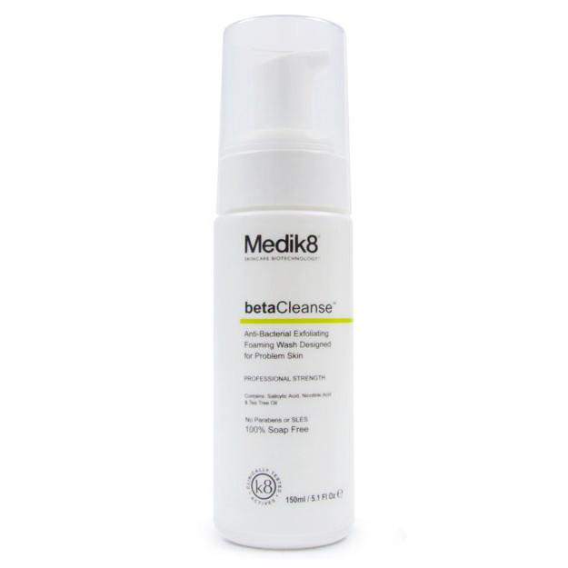 Medik8 - betaCleanse™