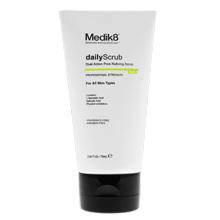 Medik8 - dailyScrub