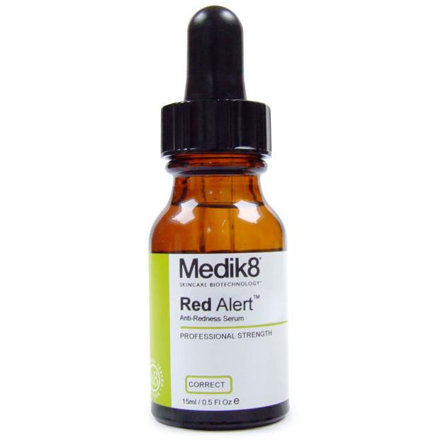 Medik8 - Red Alert®