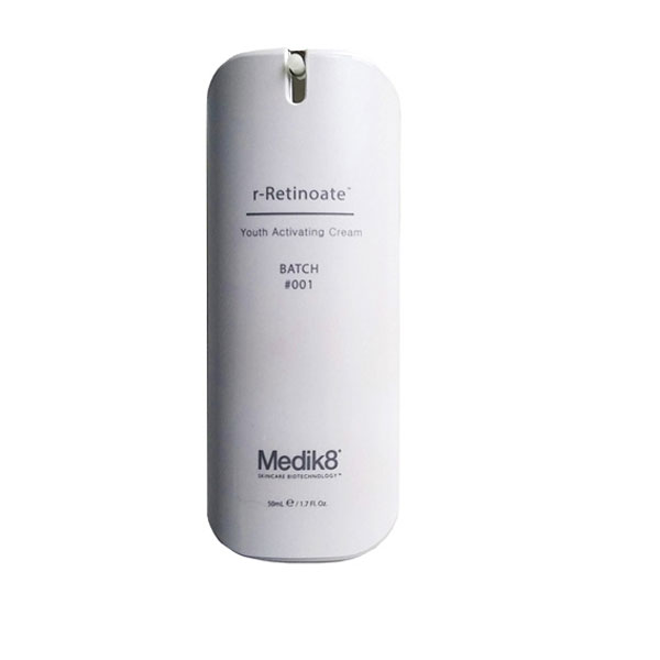 Medik8 - r-Retinoate