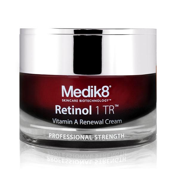 Medik8 - Retinol 1 TR