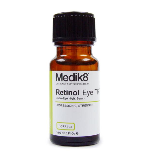 Medik8 - Retinol Eye TR™