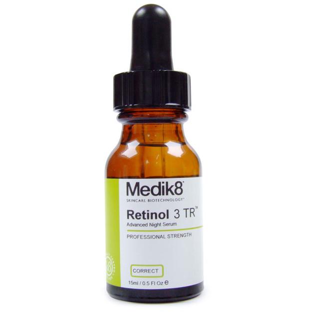 Medik8 - Retinol 3 TR™