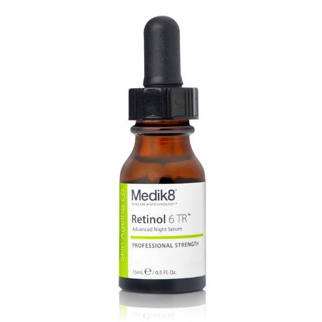 Medik8 - Retinol 6 TR