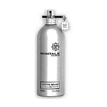 Montale - White Musk