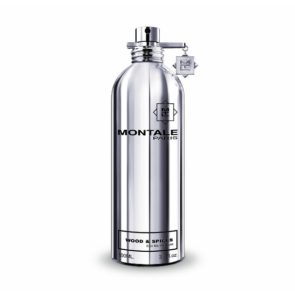 Montale - Woods & Spices