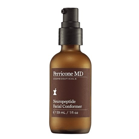 Perricone MD - Neuropeptide Facial Conformer