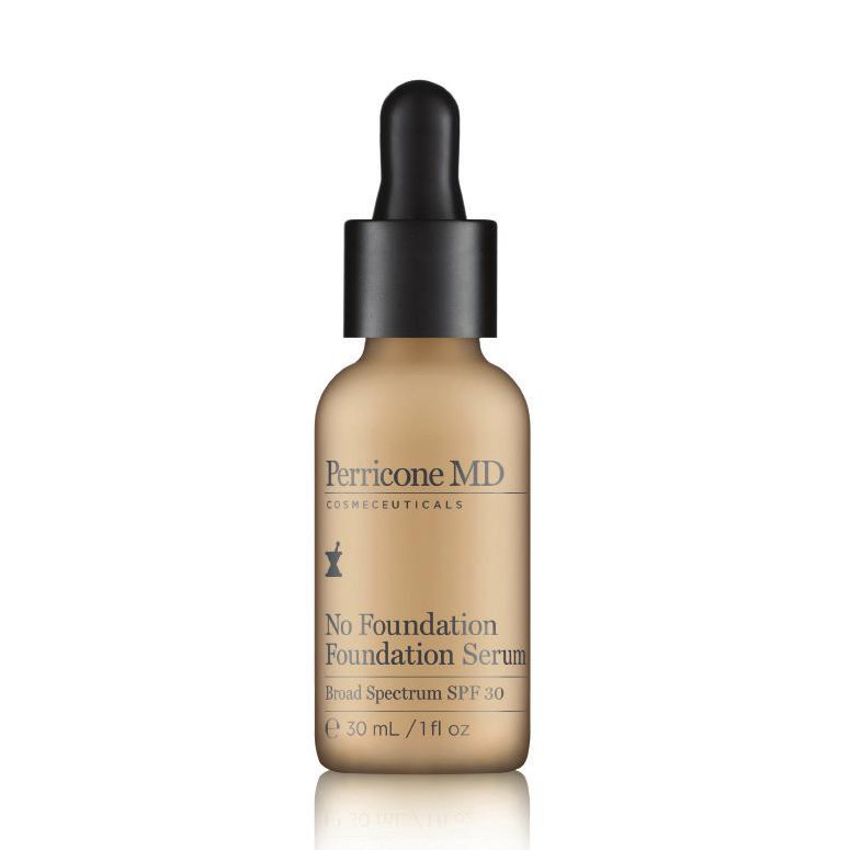 Perricone MD - No Foundation Foundation Serum