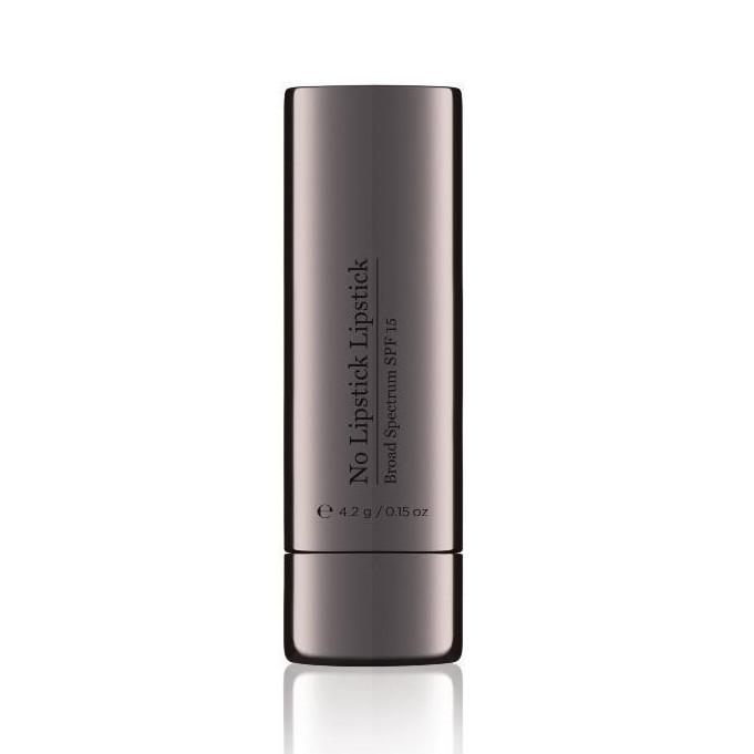 Perricone MD - No Lipstick Lipstick