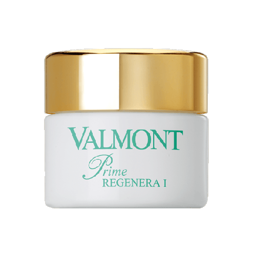 Valmont - Prime Regenera I