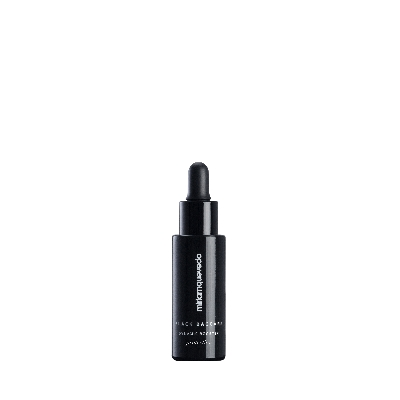Black Baccara - Dynamic Protection Booster.