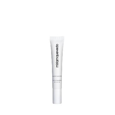 Black Baccara - Bioactive Molecular Eye Cream