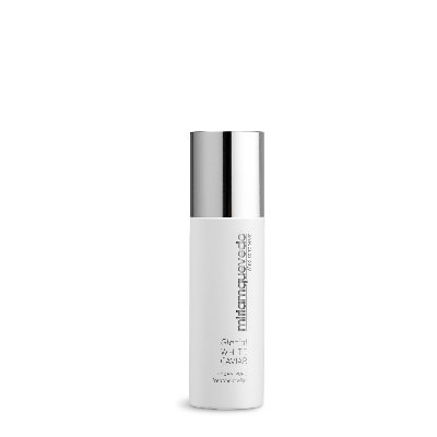 Glacial White Caviar - Treatment Mist